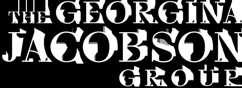 The Georgina Jacobson Group